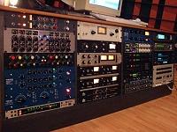 Megga gear photos!-central-rack-l-ret.jpg