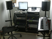 Let's see some Pre Production Studio rooms pix!!-dscn0042.jpg