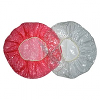 Elastic Pouches, do they exist?-pe_shower_cap.jpg