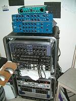 Megga gear photos!-tubes1.jpg