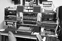 what's the purpose of a summing mixer-enlarge_1.jpg