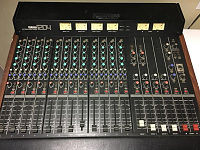 Picked up a used Yamaha MC1204-1204.png