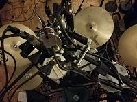 8 Different dynamic mics as overheads-20180525_190026.jpg
