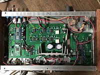 Ross martin audio-64786750-9a44-4f10-a3c3-991c658f9636.jpg
