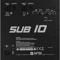 APS Klasik - anyone use them?-aps-sub-10-4_1.jpg