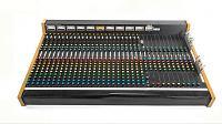 Audioarts Monitor 10 Mixing Console-ec7a36b7-f3dc-45cb-a1ce-9eee10486c0f.jpg