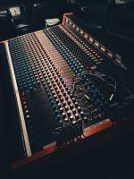 Audioarts Monitor 10 Mixing Console-b653d127-aa8a-4964-ad60-60bb2ffd8750.jpg