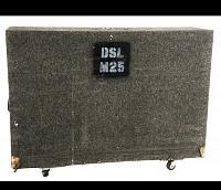 Audioarts Monitor 10 Mixing Console-3e0e5980-2cb0-419a-b5dd-c13c9084d934.jpeg