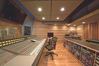 ALL SSL Console Owners, Users & Techs: ROLL CALL!-studioa-3-opacity-.jpg
