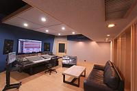 ALL SSL Console Owners, Users & Techs: ROLL CALL!-studio-m-1-2-.jpg