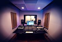 ALL SSL Console Owners, Users & Techs: ROLL CALL!-studo-b-vintage.jpg