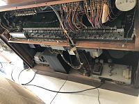 Which Hammond organ is this?-e72ecf3a-cb7e-46ad-bf91-10390c21c2d3.jpg