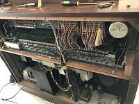 Which Hammond organ is this?-f57c9d5d-7711-4b24-a451-4c8fca8add42.jpg