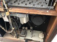 Which Hammond organ is this?-5d6b17cb-64fb-4aa0-a163-4851c940935e.jpg