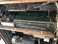 Which Hammond organ is this?-cceceef3-1a57-4a41-9f7d-28d7231401cd.jpg