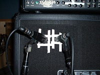Micing heavily distorted gtr-imbrue-recall-pics-008-small.jpg