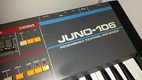 Used Scratch Removes on my Juno 106...left with a cloudy haze-20180914_220448.jpg