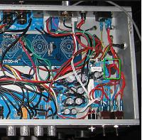My amp's power cable was tripped on...-at100.jpg