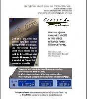 Attention Montreal Gearslutz-classe-invitation-french-big.jpg