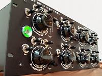 Shadow Hill Industries 8 Channel Mic Pre-gama-eight-3-4.jpg