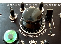 Shadow Hill Industries 8 Channel Mic Pre-magic-eye-channel-one.jpg