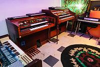 Studio in Portland, OR looking for freelance Engineers-organ-room.jpg