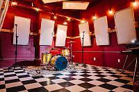 Studio in Portland, OR looking for freelance Engineers-live-room.jpg