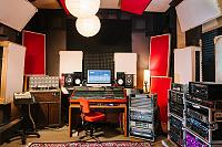Studio in Portland, OR looking for freelance Engineers-control-room.jpg