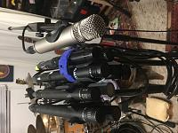 9 SDC microphones with classical guitar shooutout-img_7795.jpg
