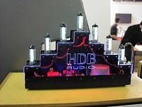 HDB Audio Tube Spring Reverb & Preamps-hdb-audio-valve-display.jpg