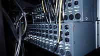 PALMER RMC 212 Rack Mixer-p5210017.jpg