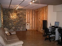 Anyone have a one room studio? Pros and Cons?-room2.jpg