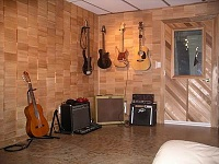 Anyone have a one room studio? Pros and Cons?-room4.jpg