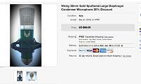 Viking Mics on ebay-screen-shot-2018-12-27-7.19.34-pm.jpg