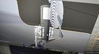 Antelope Audio leak - Edge USB mic-new-antelope-audio-usb-microphone-770x425.jpg