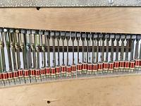 Fender Rhodes MK1A Purchase Advice-img-3.jpg