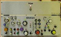 Gears ...-manwoman.jpg