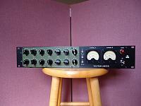 Klark Teknik 1176 vs. Warm Audio 1176?-dsc03241.jpg