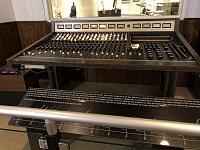That Al Green drum sound-stax-console.jpg