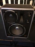 identify the speakers!-img_2308.jpg