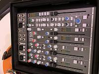 SSL SiX small format mixer???-a0966772-6c05-454b-86c6-cd7fece8731f.jpg