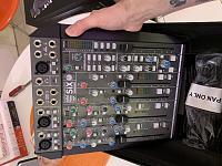 SSL SiX small format mixer???-d8303431-341f-41aa-adfb-22ac57c8efef.jpg