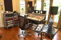 Anyone have a one room studio? Pros and Cons?-studio1.jpg