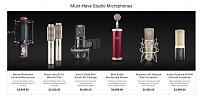 Build a Better Mic Locker-mic-month.jpg