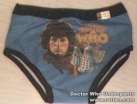 How Does Tom Baker Do It?-98091-doctor-who-underpants.jpg