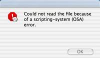 Gearslutz Safari Applescript wot i wrote-snapz-pro-xscreensnapz001.jpg