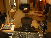 Anyone have a one room studio? Pros and Cons?-studio-high-wide-reduced.jpg