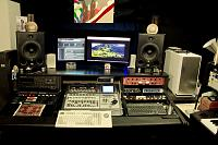 Show us pictures of your DAW workstation/desk set up.-final-_8.jpg