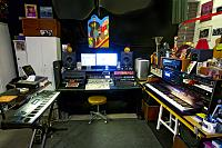 Show us pictures of your DAW workstation/desk set up.-final-_11.jpg