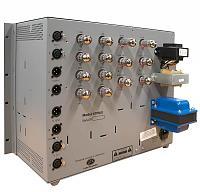 Fairchild Compressor Comparison Thread (Hardware only)-tubes.jpg